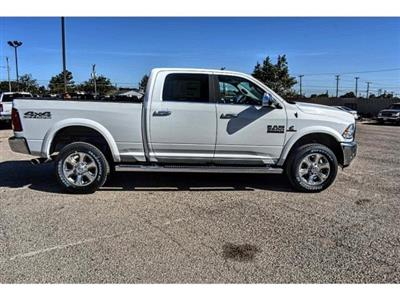 2018 Ram 2500 Crew Cab 4x4,  Pickup #JG309470 - photo 12