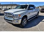 2018 Ram 2500 Crew Cab 4x4,  Pickup #JG309470 - photo 5