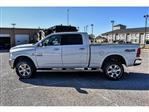 2018 Ram 2500 Crew Cab 4x4,  Pickup #JG309470 - photo 7