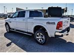 2018 Ram 2500 Crew Cab 4x4,  Pickup #JG309470 - photo 8