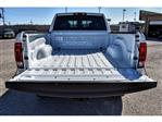 2018 Ram 2500 Crew Cab 4x4,  Pickup #JG309470 - photo 15