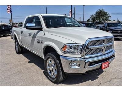 2018 Ram 2500 Crew Cab 4x4,  Pickup #JG315210 - photo 3