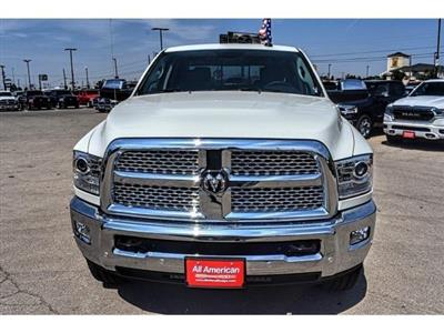 2018 Ram 2500 Crew Cab 4x4,  Pickup #JG315210 - photo 4