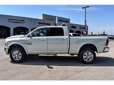 2018 Ram 2500 Crew Cab 4x4,  Pickup #JG315210 - photo 7