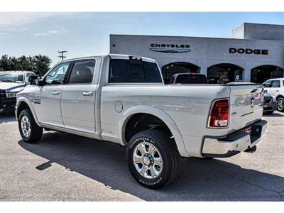 2018 Ram 2500 Crew Cab 4x4,  Pickup #JG315210 - photo 8
