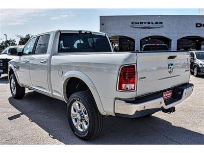 2018 Ram 2500 Crew Cab 4x4,  Pickup #JG315210 - photo 9