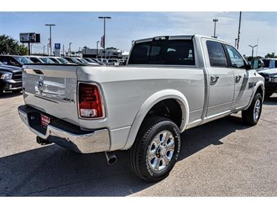 2018 Ram 2500 Crew Cab 4x4,  Pickup #JG315210 - photo 2