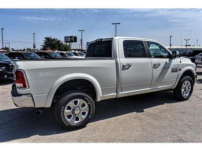 2018 Ram 2500 Crew Cab 4x4,  Pickup #JG315210 - photo 11