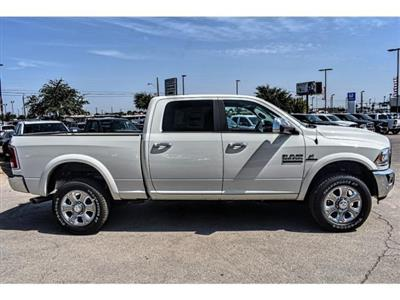 2018 Ram 2500 Crew Cab 4x4,  Pickup #JG315210 - photo 12