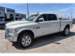 2018 Ram 2500 Crew Cab 4x4,  Pickup #JG315210 - photo 6