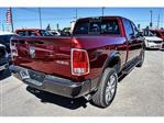 2018 Ram 2500 Crew Cab 4x4,  Pickup #JG328530 - photo 1