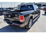 2018 Ram 2500 Mega Cab 4x4,  Pickup #JG329373 - photo 1