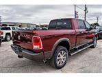 2018 Ram 2500 Mega Cab 4x4,  Pickup #JG329375 - photo 1