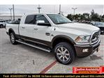 2018 Ram 2500 Mega Cab 4x4,  Pickup #JG329377 - photo 1