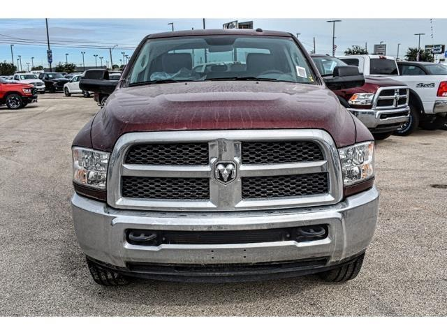 2018 Ram 2500 Crew Cab 4x4,  Pickup #JG329601 - photo 4