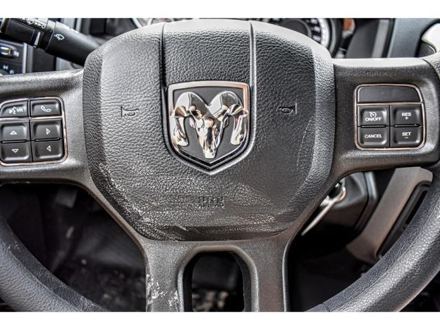 2018 Ram 2500 Crew Cab 4x4,  Pickup #JG329601 - photo 24
