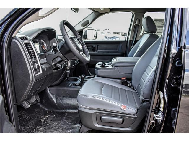 2018 Ram 2500 Crew Cab 4x4,  Pickup #JG337994 - photo 19