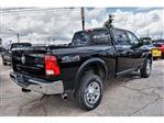 2018 Ram 2500 Crew Cab 4x4,  Pickup #JG337994 - photo 1