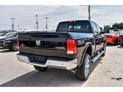 2018 Ram 2500 Crew Cab 4x4,  Pickup #JG343947 - photo 11