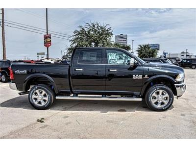 2018 Ram 2500 Crew Cab 4x4,  Pickup #JG343947 - photo 12