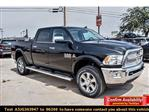 2018 Ram 2500 Crew Cab 4x4,  Pickup #JG343947 - photo 1
