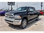 2018 Ram 2500 Crew Cab 4x4,  Pickup #JG343947 - photo 6