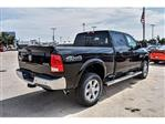 2018 Ram 2500 Crew Cab 4x4,  Pickup #JG343947 - photo 2