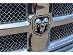 2018 Ram 2500 Crew Cab 4x4,  Pickup #JG343947 - photo 13