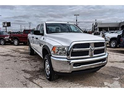 2018 Ram 2500 Crew Cab 4x4,  Pickup #JG347288 - photo 3