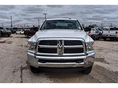 2018 Ram 2500 Crew Cab 4x4,  Pickup #JG347288 - photo 4