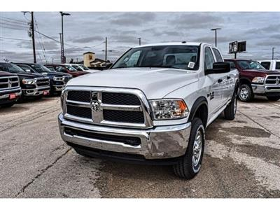 2018 Ram 2500 Crew Cab 4x4,  Pickup #JG347288 - photo 5