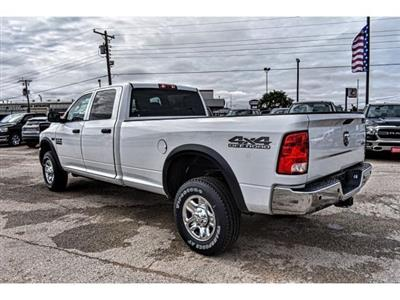 2018 Ram 2500 Crew Cab 4x4,  Pickup #JG347288 - photo 8