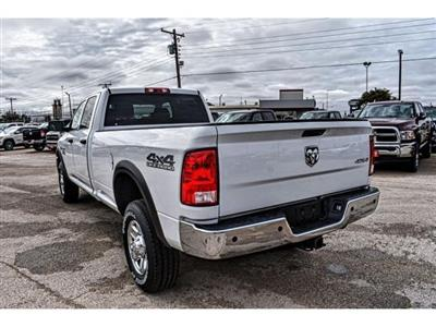2018 Ram 2500 Crew Cab 4x4,  Pickup #JG347288 - photo 9