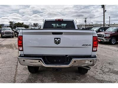 2018 Ram 2500 Crew Cab 4x4,  Pickup #JG347288 - photo 10