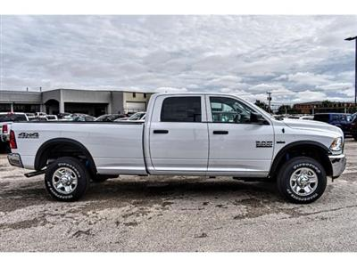 2018 Ram 2500 Crew Cab 4x4,  Pickup #JG347288 - photo 12