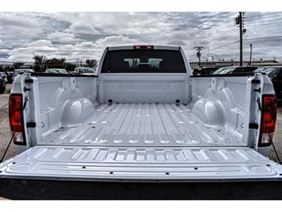 2018 Ram 2500 Crew Cab 4x4,  Pickup #JG347288 - photo 15