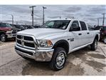 2018 Ram 2500 Crew Cab 4x4,  Pickup #JG347288 - photo 6