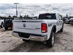 2018 Ram 2500 Crew Cab 4x4,  Pickup #JG347288 - photo 11