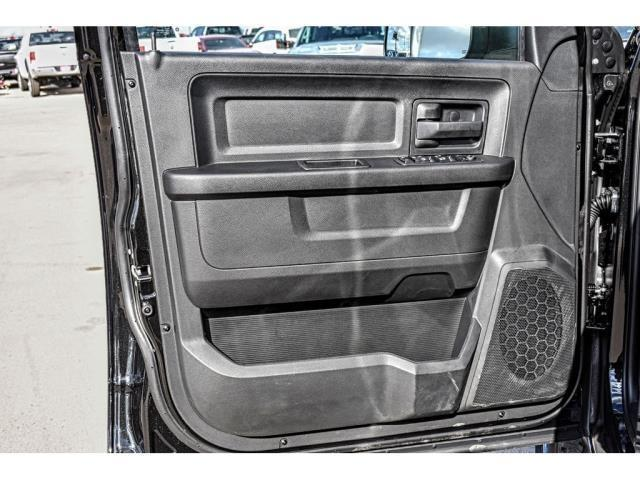 2018 Ram 2500 Crew Cab 4x4,  Pickup #JG347967 - photo 18
