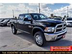 2018 Ram 2500 Crew Cab 4x4,  Pickup #JG347967 - photo 1