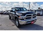 2018 Ram 2500 Crew Cab 4x4,  Pickup #JG347968 - photo 3