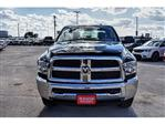 2018 Ram 2500 Crew Cab 4x4,  Pickup #JG347968 - photo 4