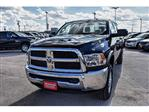 2018 Ram 2500 Crew Cab 4x4,  Pickup #JG347968 - photo 5
