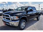 2018 Ram 2500 Crew Cab 4x4,  Pickup #JG347968 - photo 6
