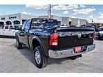 2018 Ram 2500 Crew Cab 4x4,  Pickup #JG347968 - photo 9