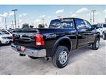 2018 Ram 2500 Crew Cab 4x4,  Pickup #JG347968 - photo 11