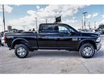 2018 Ram 2500 Crew Cab 4x4,  Pickup #JG347968 - photo 12