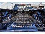 2018 Ram 2500 Crew Cab 4x4,  Pickup #JG347968 - photo 15
