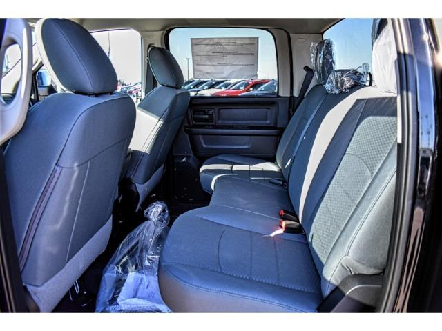2018 Ram 2500 Crew Cab 4x4,  Pickup #JG347969 - photo 16
