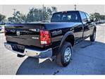 2018 Ram 2500 Crew Cab 4x4,  Pickup #JG347969 - photo 1